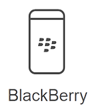 Скачать TeamViewer для BlackBerry