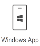 Для Windows Phone